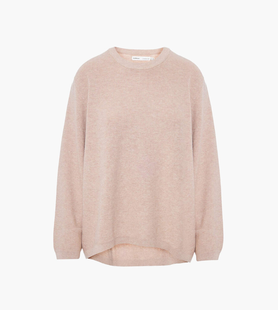 Irsal Pullover
