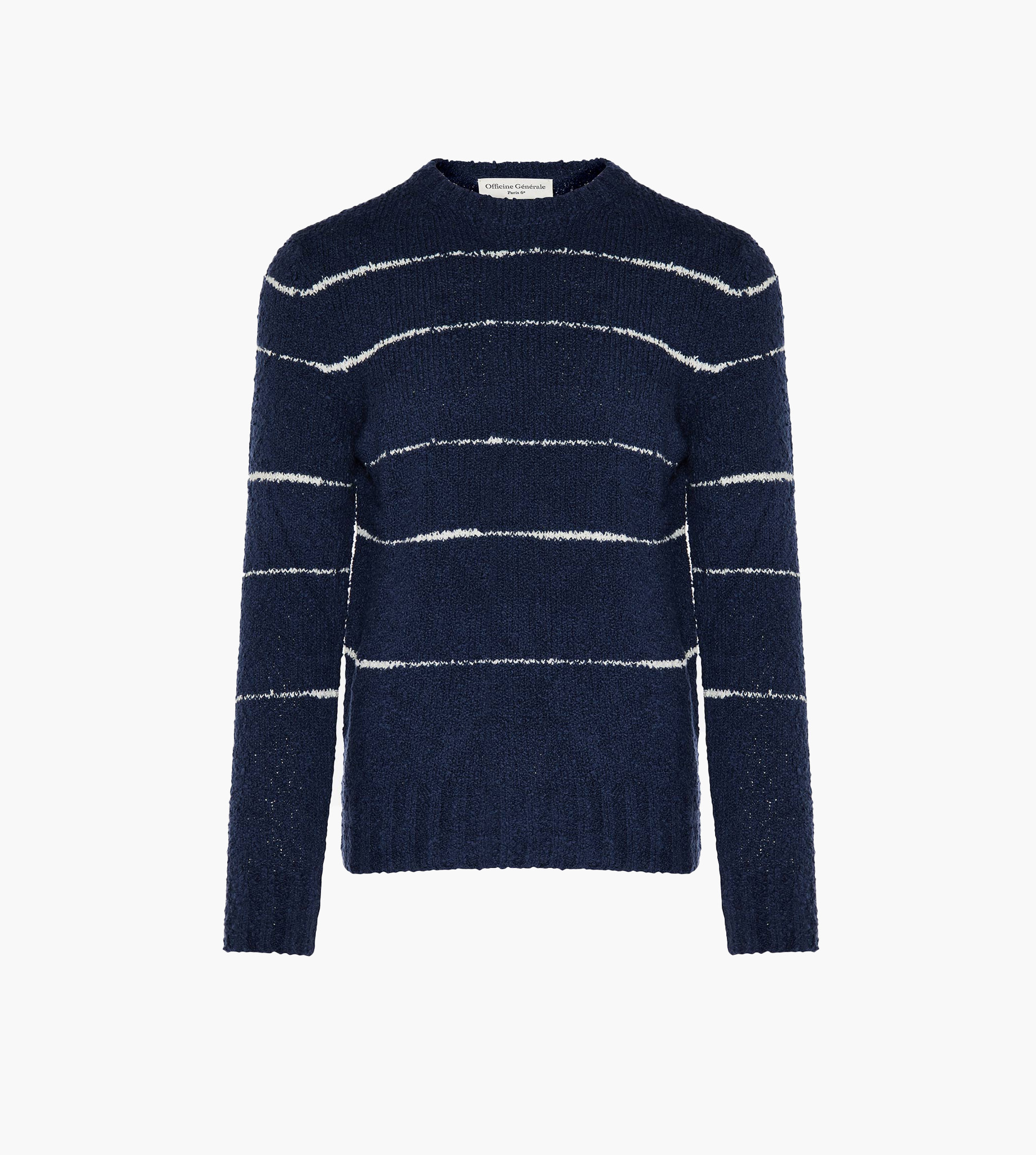Marco sweater